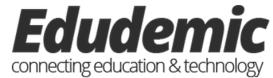 http://www.edudemic.com/