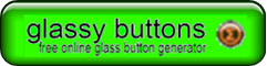 http://www.glassybuttons.com/glassy.php