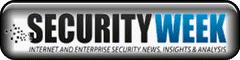 http://www.securityweek.com/virus-threats