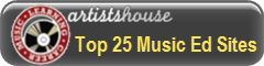 http://www.educatorstechnology.com/2012/08/free-teaching-music-websites.html