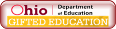 http://education.ohio.gov/Topics/Other-Resources/Gifted-Education