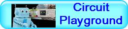 https://www.youtube.com/playlist?list=PLjF7R1fz_OOXWHQhEVEI5Jqf18TQRr5Hu