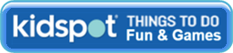 http://www.kidspot.com.au/kids-activities-and-games/