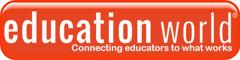 http://www.educationworld.com/a_lesson/lesson213.shtml