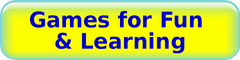 https://sites.google.com/a/apps.sparcc.org/resources/res/games-for-fun-learning