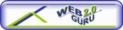 http://web20guru.com/