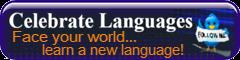 http://www.celebratelanguages.com/index.html