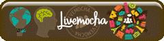 http://livemocha.com/