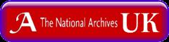 http://www.nationalarchives.gov.uk/