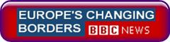 http://news.bbc.co.uk/2/shared/spl/hi/europe/02/euro_borders/html/2.stm