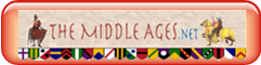 http://www.themiddleages.net/
