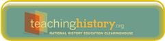 http://teachinghistory.org/