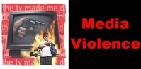 http://mediasmarts.ca/digital-media-literacy/media-issues/violence/what-do-we-know-about-media-violence