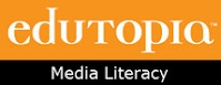 http://www.edutopia.org/blogs/tag/media-literacy