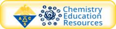 http://www.acs.org/content/acs/en/education.html