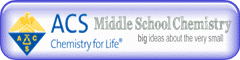 http://www.middleschoolchemistry.com/