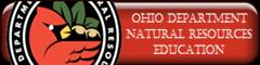 http://ohiodnr.gov/environmental-education-programs