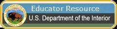 https://www.doi.gov/public/teachandlearn_teacher