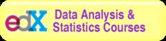 https://www.edx.org/course/subject/data-analysis-statistics