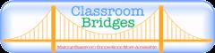 http://www.classroombridges.com/