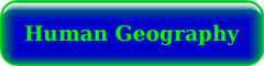 https://www.geolounge.com/human-geography/