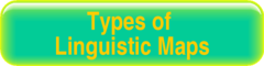 http://hugh.thejourneyler.org/2012/types-of-linguistic-maps-the-mapping-of-linguistic-features/