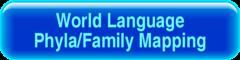 http://www.worldgeodatasets.com/language/huffman/#usage