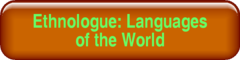 https://www.ethnologue.com/world