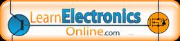 http://www.learnelectronicsonline.com/