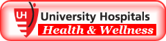http://www.uhhospitals.org/health-and-wellness
