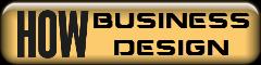 http://www.howdesign.com/design-firm/