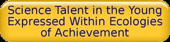 http://nrcgt.uconn.edu/wp-content/uploads/sites/953/2015/04/rbdm9510.pdf