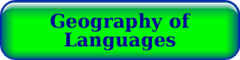 https://www.geolounge.com/geography-languages/