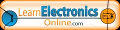 http://www.learnelectronicsonline.com