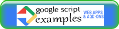 https://sites.google.com/site/scriptsexamples/available-web-apps