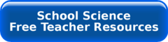 http://www.schoolscience.co.uk/site/scho/templates/searchresults.aspx?pageid=6&search=videos&cc=gb