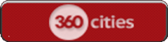http://www.360cities.net/map