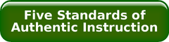 http://www.learner.org/workshops/socialstudies/pdf/session6/6.AuthenticInstruction.pdf