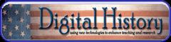 http://www.digitalhistory.uh.edu/index.cfm