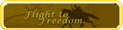http://ssad.bowdoin.edu:9780/projects/flighttofreedom/intro.shtml