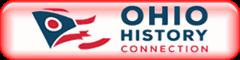https://www.ohiohistory.org/learn