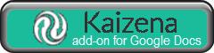 https://kaizena.zendesk.com/hc/en-us/articles/215814478-Switching-to-Kaizena-Shortcut-from-Kaizena-Mini