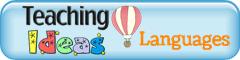 http://www.teachingideas.co.uk/subjects/languages