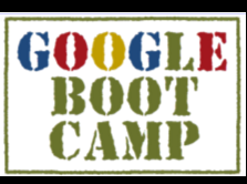 http://google.apps.sparcc.org/bootcamp