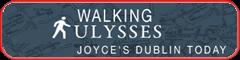 http://ulysses.bc.edu
