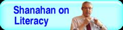 http://www.shanahanonliteracy.com