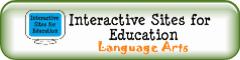 http://interactivesites.weebly.com/language-arts.html