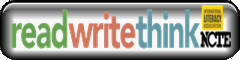 http://www.readwritethink.org/