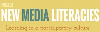 http://www.newmedialiteracies.org/