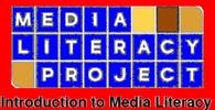 https://medialiteracyproject.org/